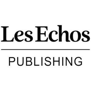 Franck Petit - photographe entreprise agen lot-et-garonne